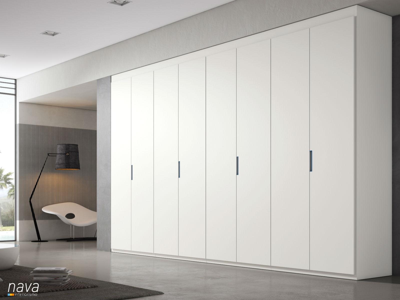 armario-puerta-batiente-blanco