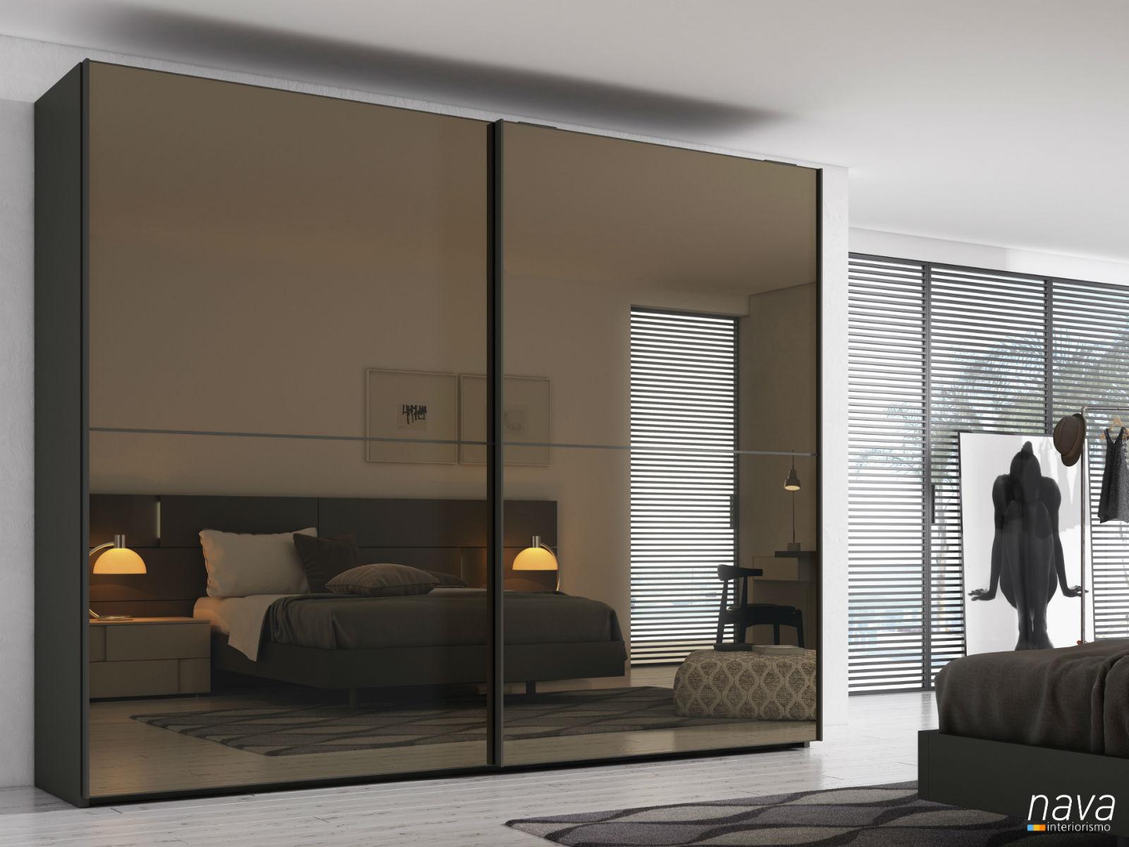 armario-puertas-correderas-espejo