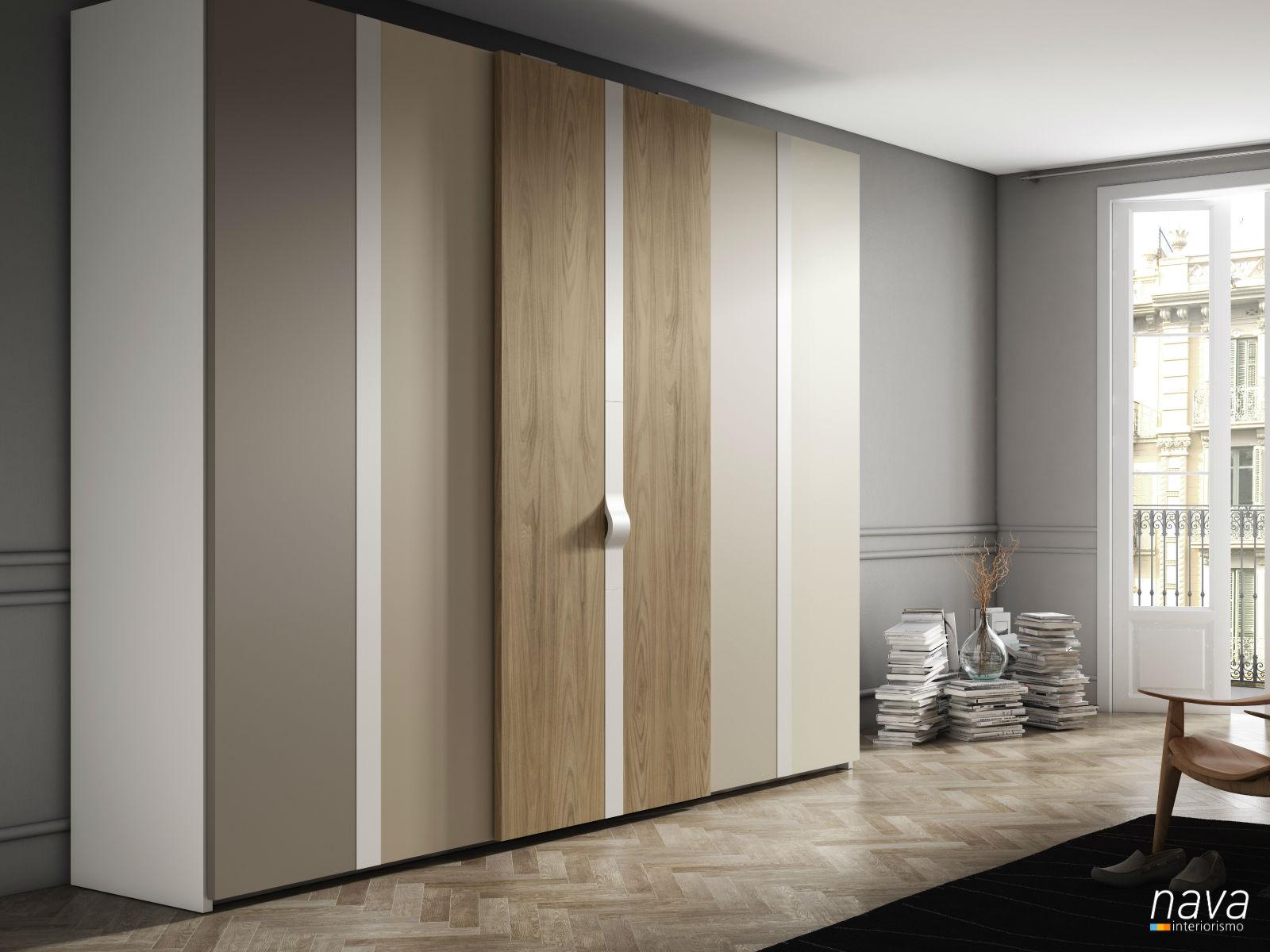 armario-puertas-batientes