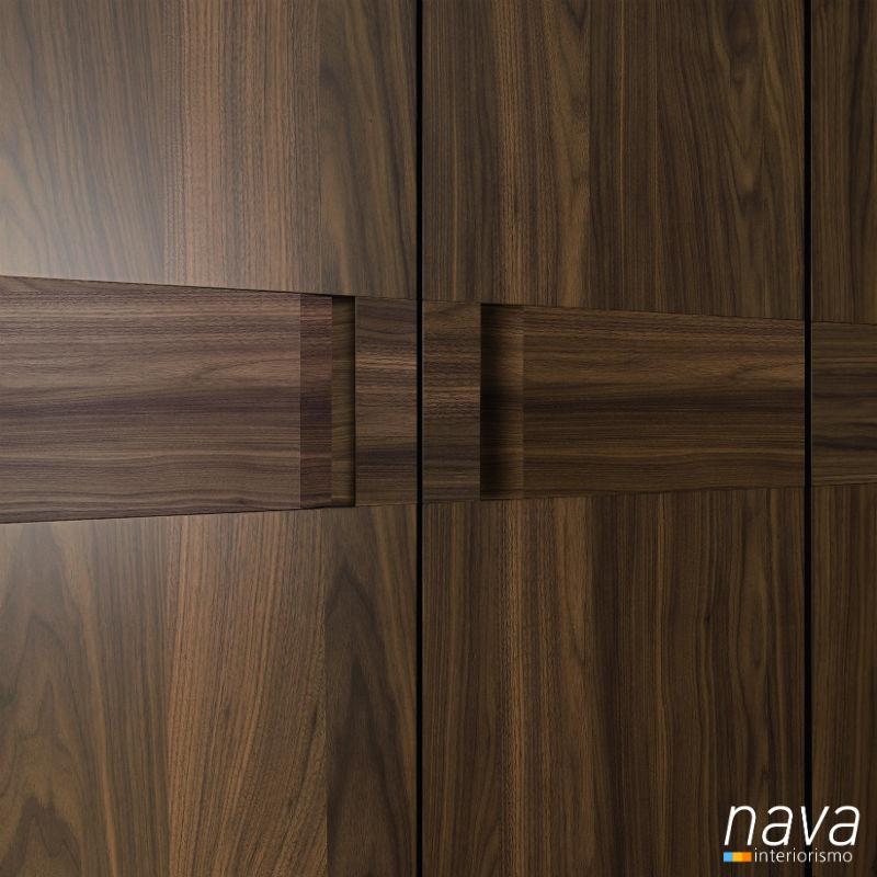 detalle-tirador-madera