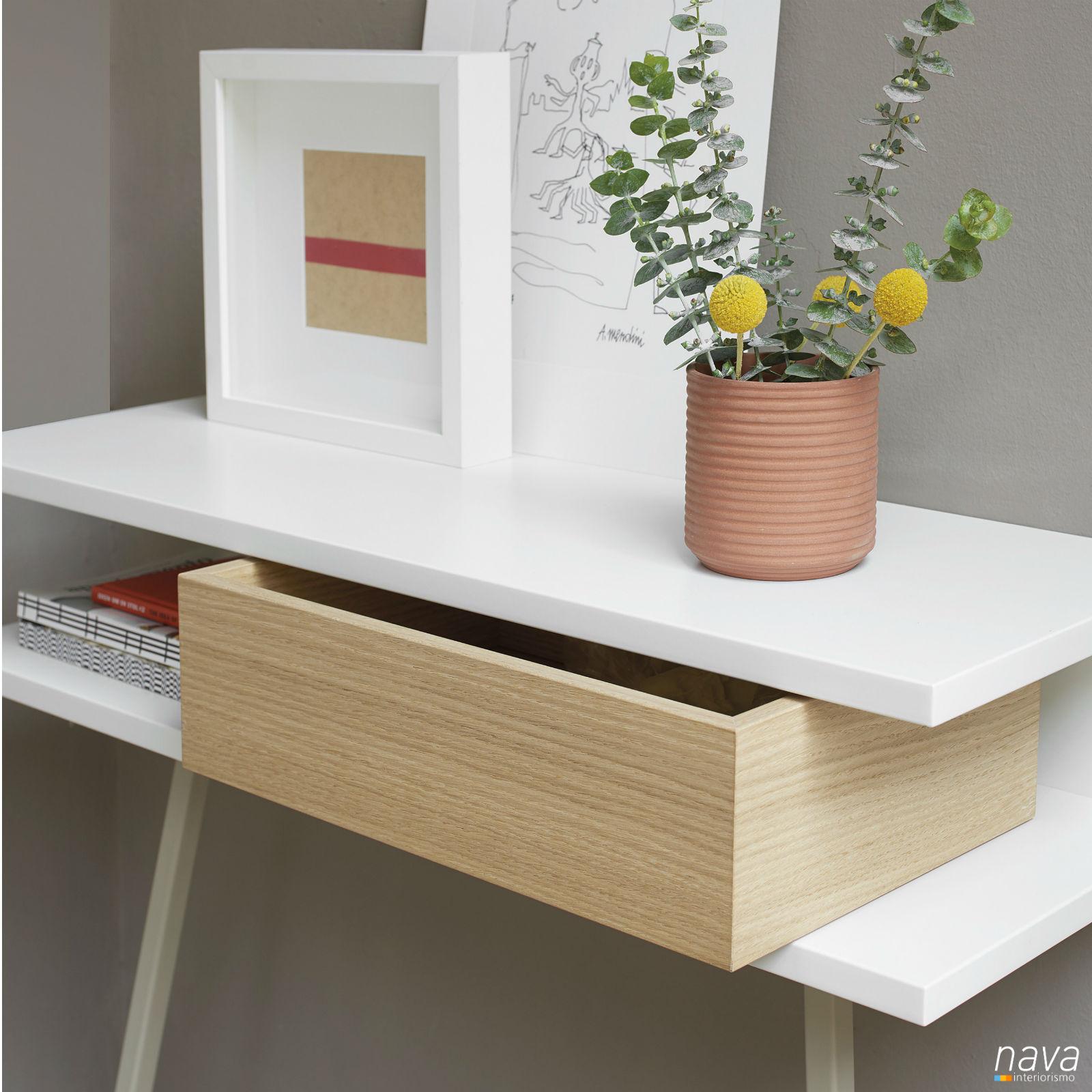 madera-laca