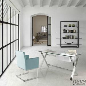 escritorio-sobre-cristal-cajon