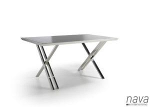 escritorio-pata-aspa