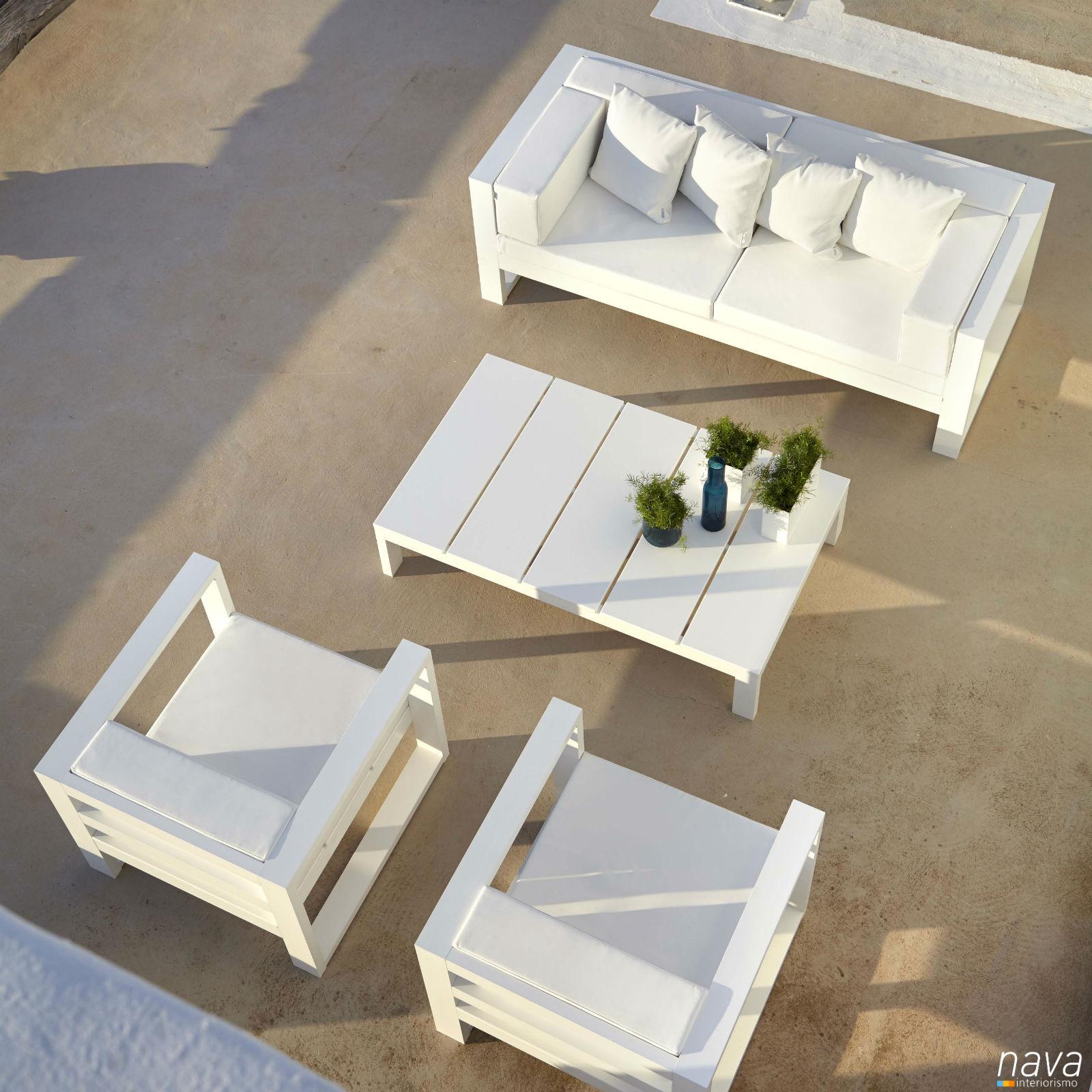 sillon-sofa-mesa