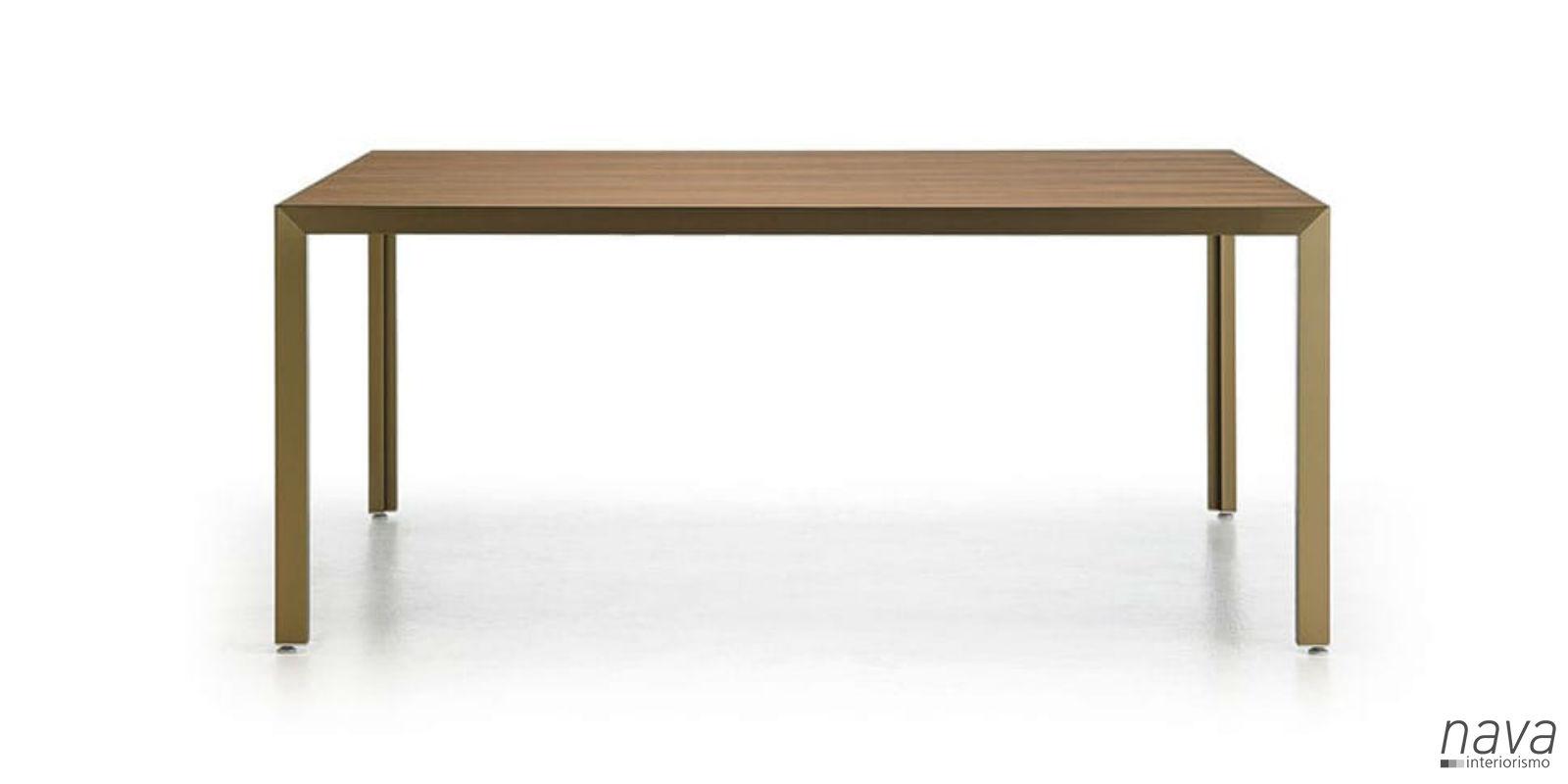 mesa-pata-recta