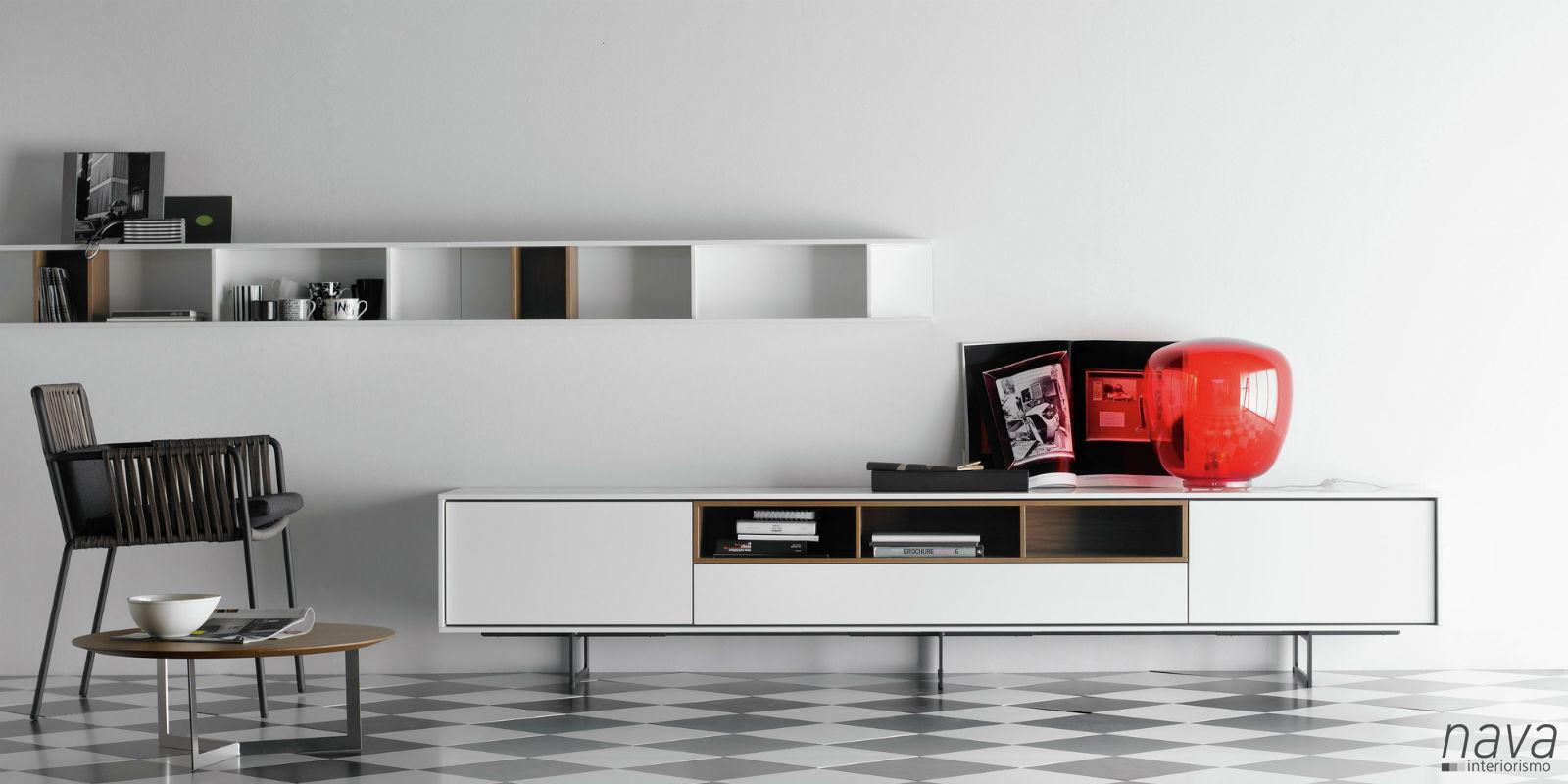 mueble-tv-pata-metalica