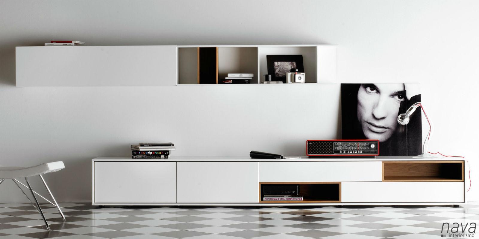 mueble-tv-suelo