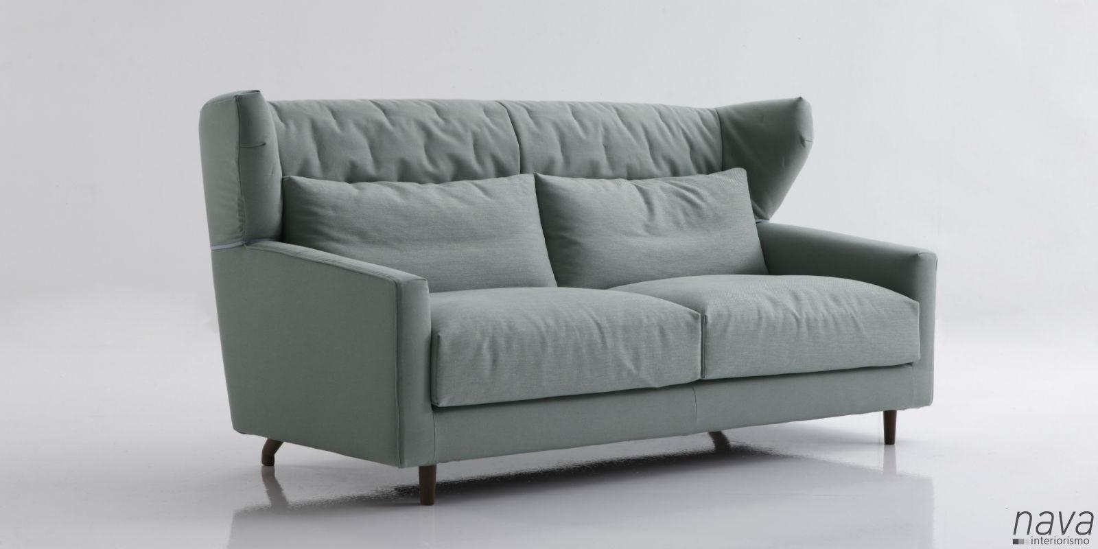 sofa-orejero-retro