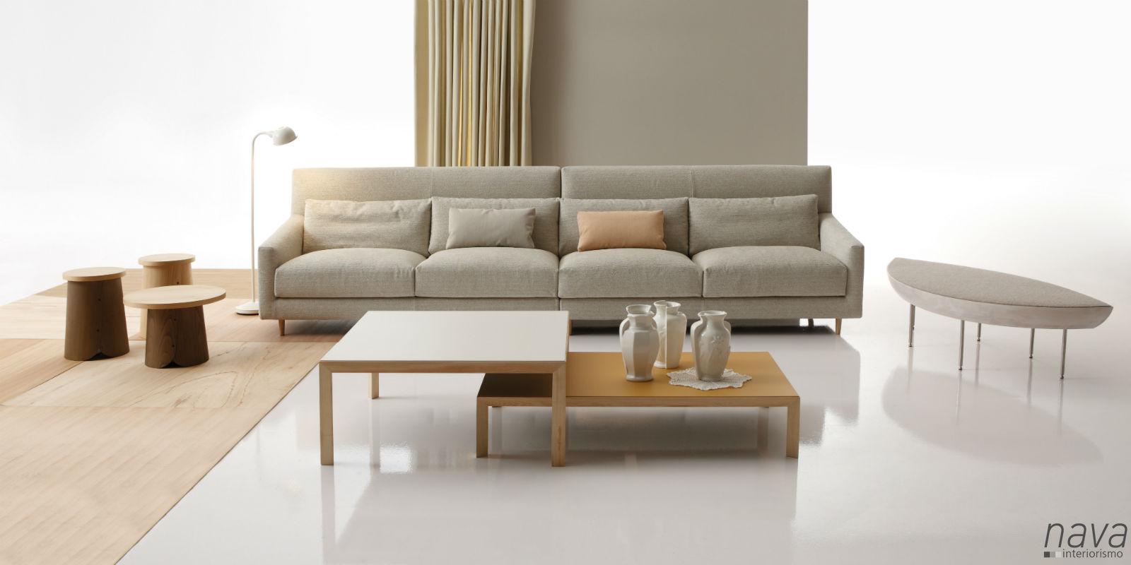 sofa-respaldo-alto