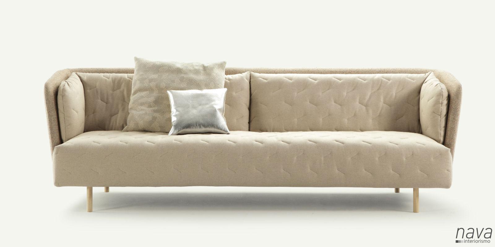 sofa-lineal