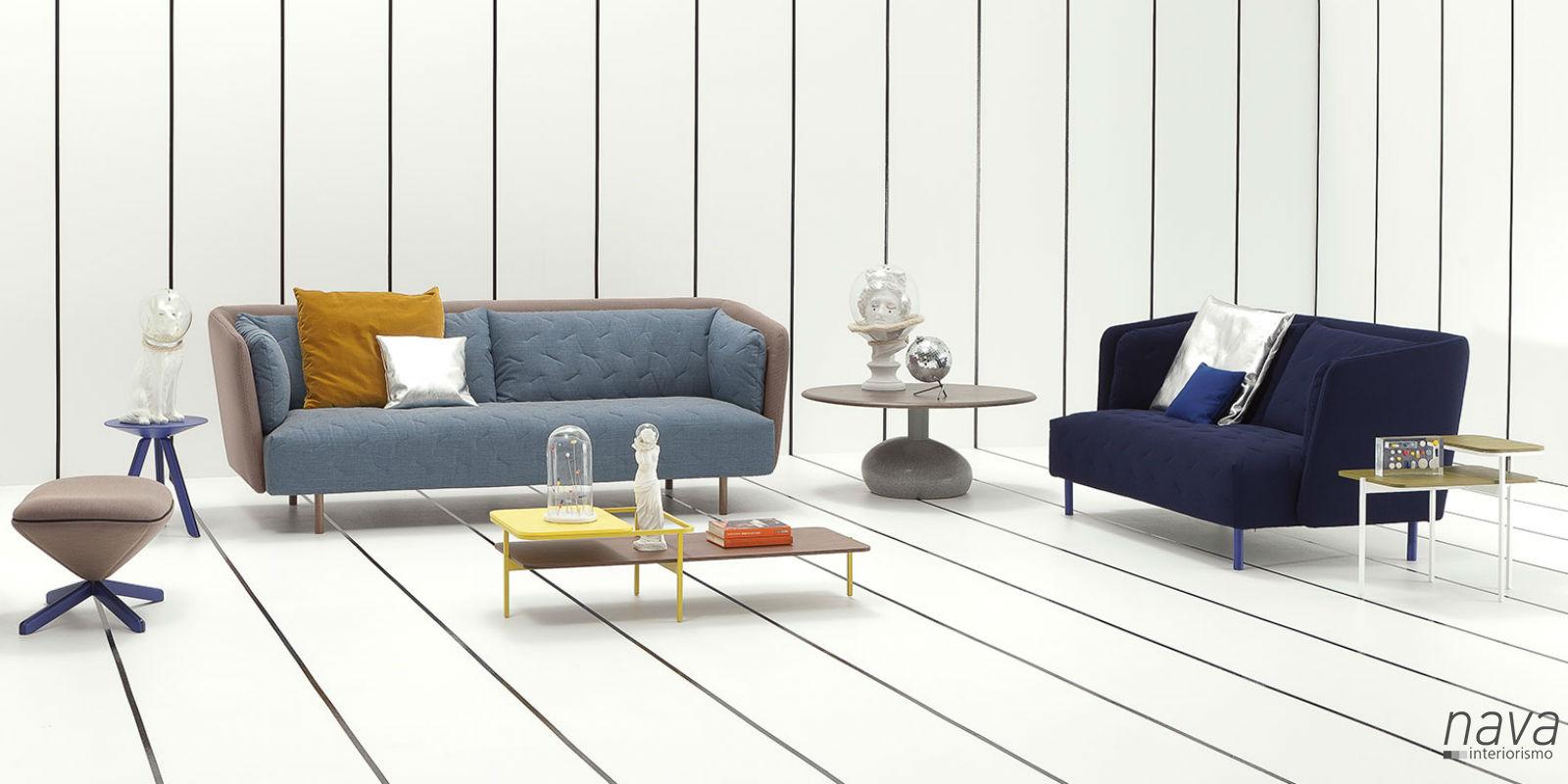 sofa-capitoné
