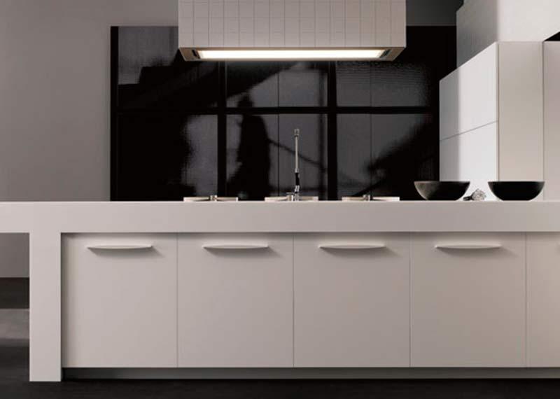 Cocina hogar interiorismo