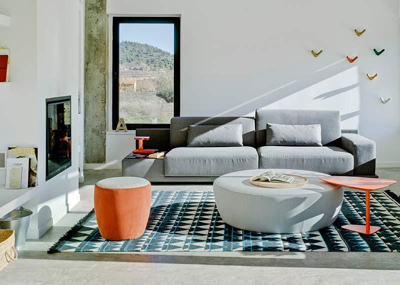 Cp,omplementos hogar interiorismo