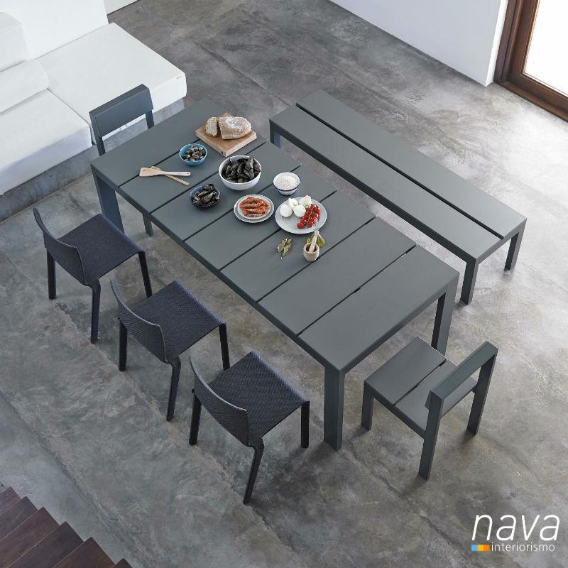 mesa-silla-banco