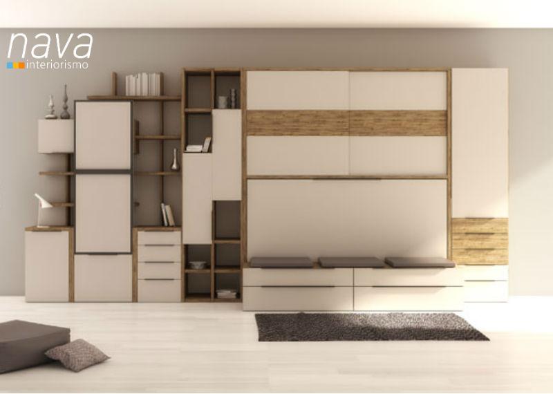 cama-abatible-armario-mesa-estudio
