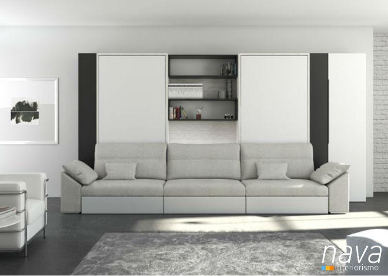 camas-abatibles-sofa