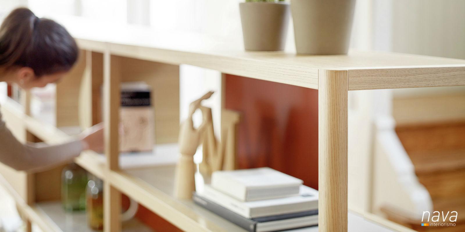 detalle-libreria