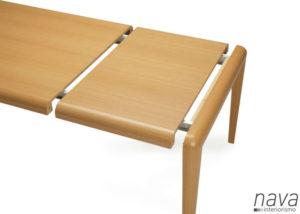 detalle-extension-mesa