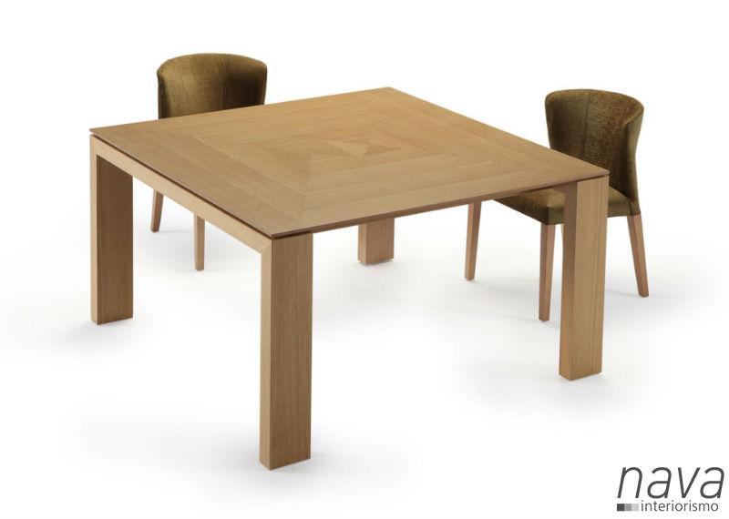 mesa-cuadrada