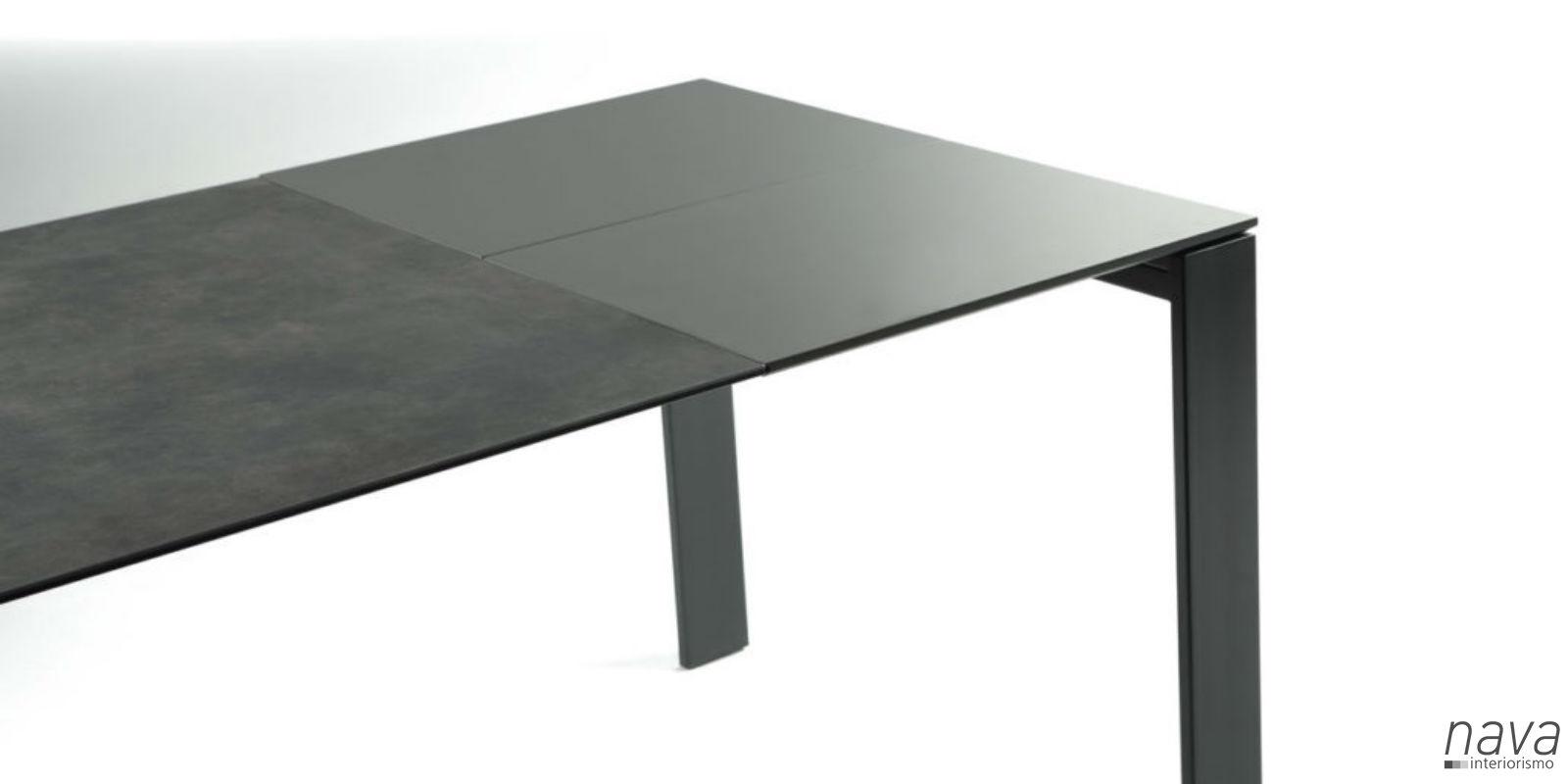 mesa-extensible-sobre-combinado