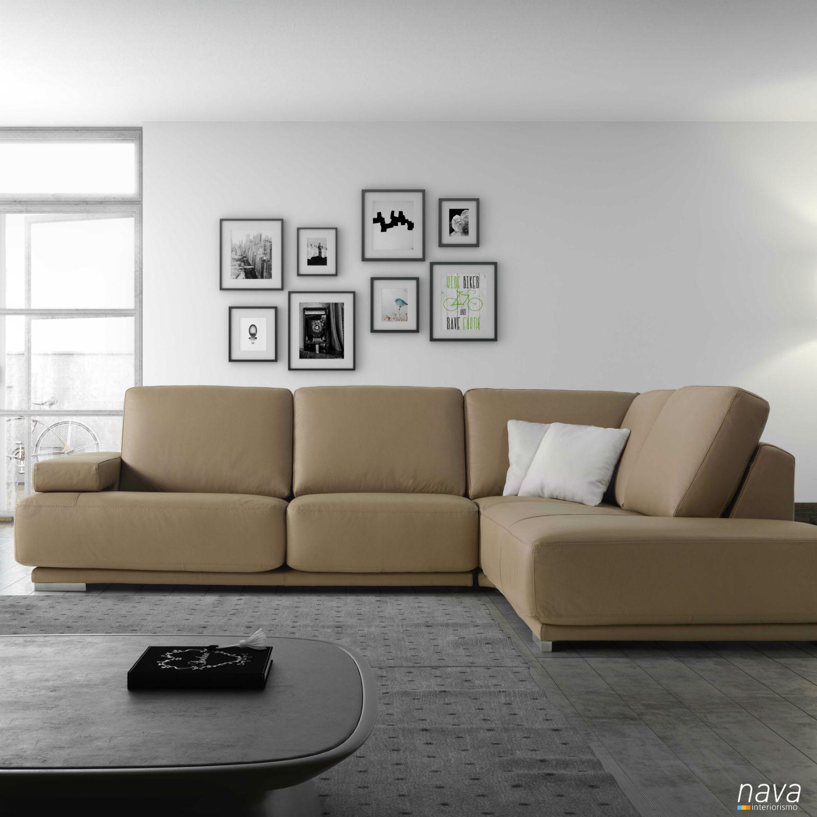 sofa-rinconera-piel